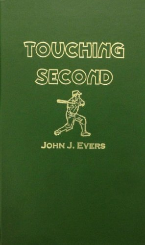 9780848815813: Touching Second: Science of Baseball