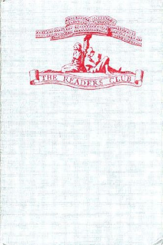The Murderer's Companion (0848817400) by Roughead, William