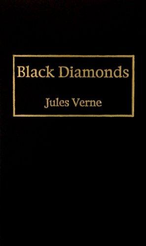 9780848820510: Black Diamonds