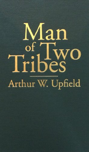 9780848821708: Man of Two Tribes