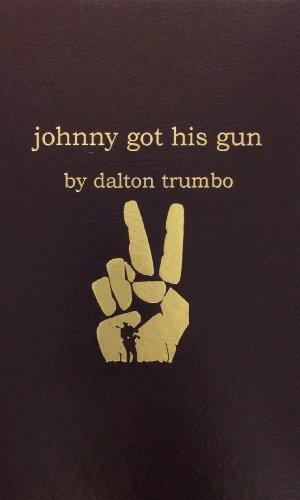 9780848824112: Johnny Got His Gun