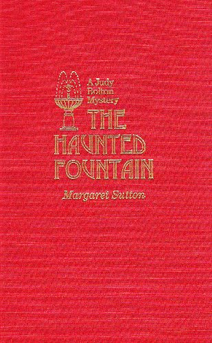 9780848824679: The Haunted Fountain