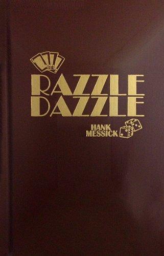 9780848828585: Razzle Dazzle