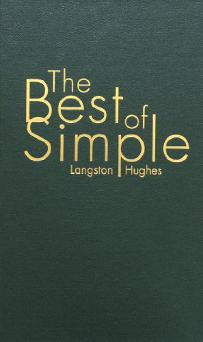 9780848832407: Best of Simple