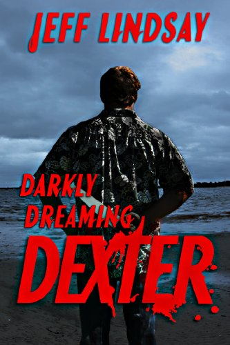 9780848833039: Darkly Dreaming Dexter