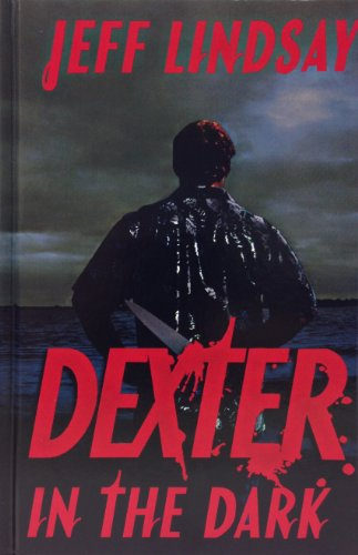9780848833053: Dexter in the Dark