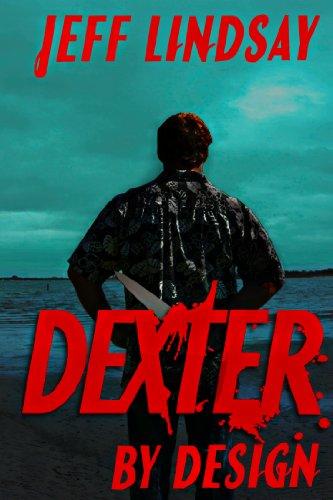 9780848833060: Dexter by Design