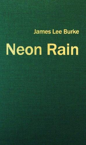 9780848833091: Neon Rain