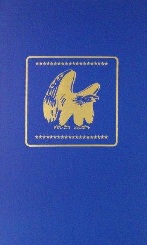 9780848833152: Secretariat