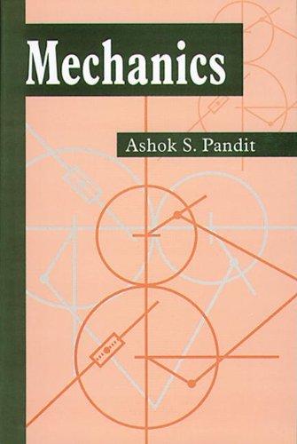 9780849309793: Mechanics