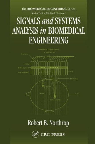 9780849315572: Signals and Systems Analysis In Biomedical Engineering