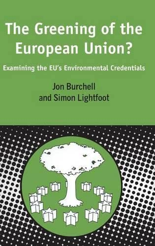 9780849320156: Fluid Machinery: Performance, Analysis, and Design