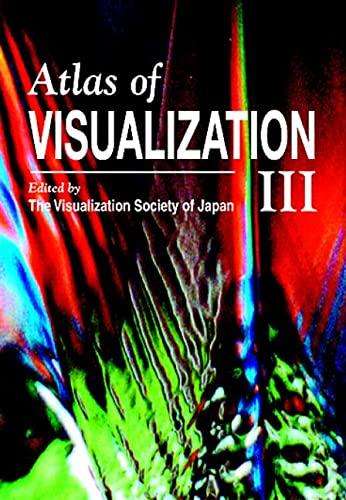 9780849326578: Atlas of Visualization, Volume III (v. 3)