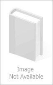 CRC Handbook of Chromatography: Irving Sunshine, Ram N. Gupta
