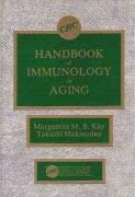 9780849331442: Hdbk Immunology Of Aging