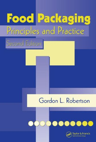 9780849337758: Food Packaging: Principles and Practice, Second Edition (Food Science and Technology)