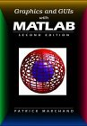 9780849394874: Graphics and GUIs with MATLAB, Third Edition