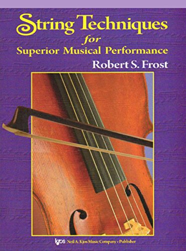 Robert Frost - Used - Sheet Music - AbeBooks
