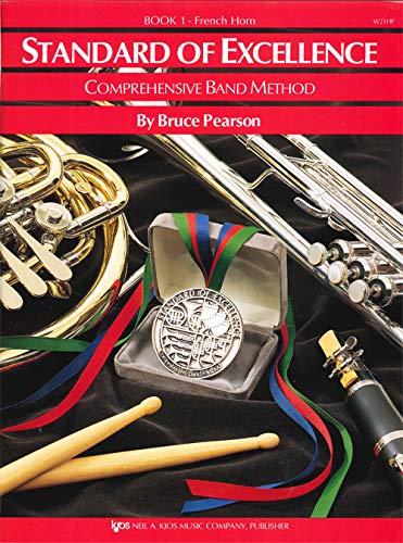 best harmonica instruction books
