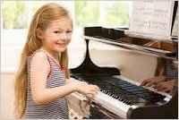 9780849794452: PIANO BASICO V.2