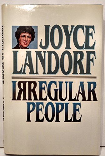 Irregular People: Joyce Landorf