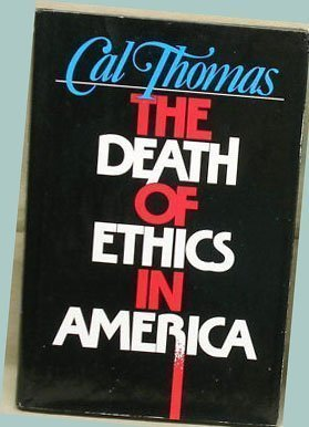 cal thomas argued that the current gun laws in america are useless Ringling bros and barnum and bailey circus announced last year it was closing after a 146-year run, largely because of high operating costs, costly legal battles with animal rights groups and declining ticket sales, especially after elephants were retired from the show.