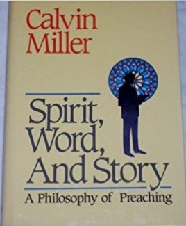 9780849906916: Spirit, Word, and Story