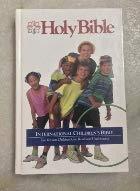 9780849908484: Holy Bible: International Children's Bible, New-Century Version