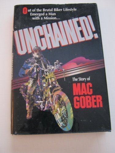 9780849910531: Unchained
