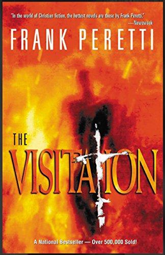 9780849911798: The Visitation