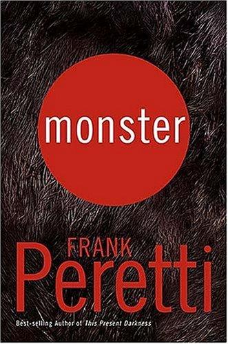 9780849911804: Monster