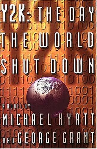 9780849913877: Y2K, the Day the World Shut Down