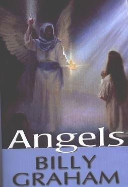 9780849915284: Angels
