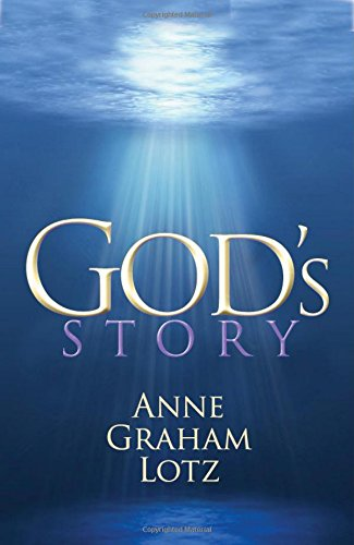 9780849915314: The Glorious Dawn of God's Story: Finding Meaning for Your Life in Genesis