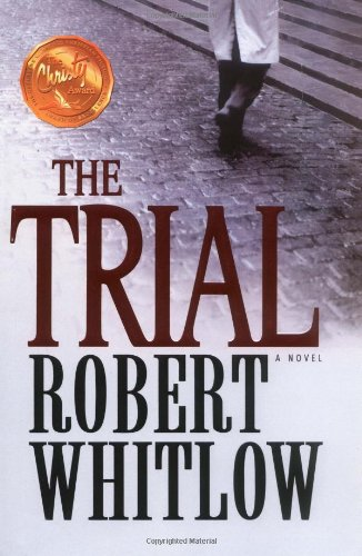 9780849916427: The Trial