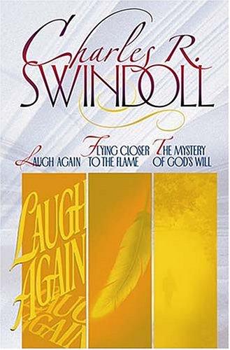 9780849917202: Swindoll 3-in-1