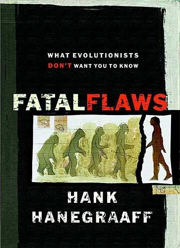 9780849917950: Fatal Flaws