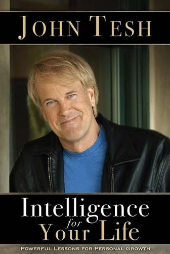 9780849920431: Intelligence for Your LIfe: Powerful Lessons for Personal Growth