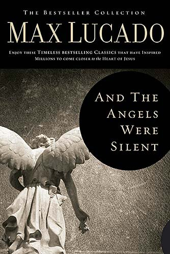 9780849921308: And the Angels Were Silent (The Bestseller Collection)