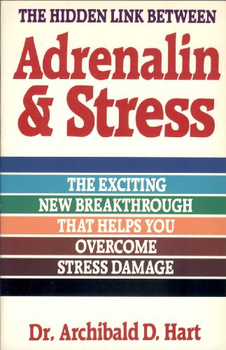 Adrenalin & Stress