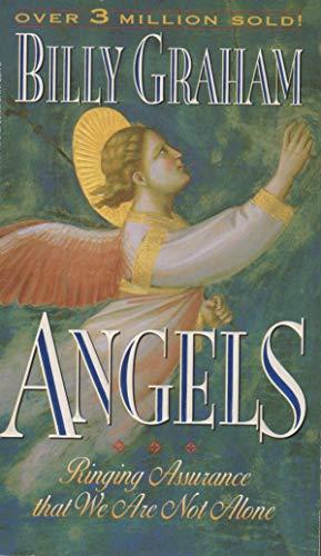 9780849932991: Angels