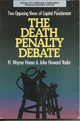 "death penalty and the controversy surrounding it History and controversies of capital punishment kenny sarisky the words "" death penalty"" or ""capital punishment"" often bring out strongly emotional opinions."