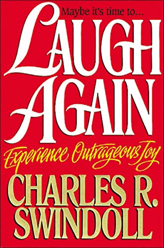 9780849936791: Laugh Again