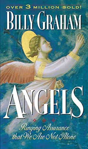 9780849938719: Angels