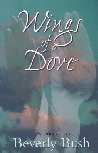 9780849938870: Wings of a Dove (Zoe Journals)