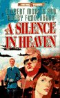9780849939754: A Silence in Heaven (The Price of Liberty #5)