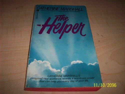 9780849941375: The Helper