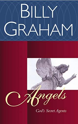9780849942143: Angels