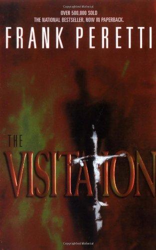 9780849942716: The Visitation