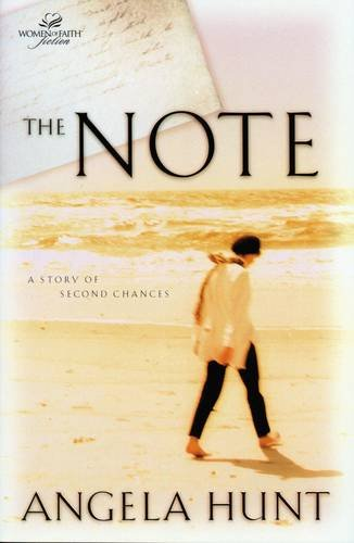 9780849942846: The Note: A Story of Second Chances
